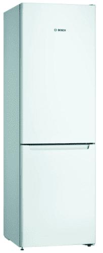 Bosch KGN36NWEA, Kombinovaná chladnička
