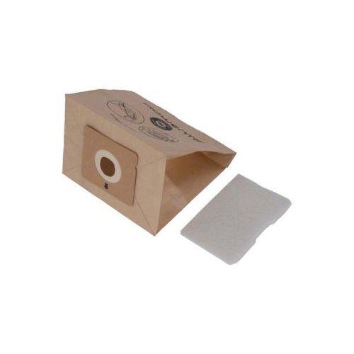 ROWENTA ZR 003901, vrecka pre Compacteo
