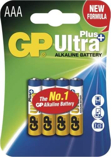 GP B1711 (1)