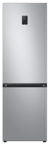 Samsung RB34T672ESA/EF, Kombin. chladnička
