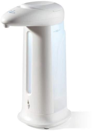 Platinet Soap Dispenser