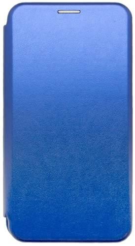 """Mobilnet knižkové puzdro 5,1-5,5"""" modrá"""