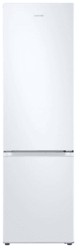 Samsung RB38T605DWW/EF, Kombin. chladnička