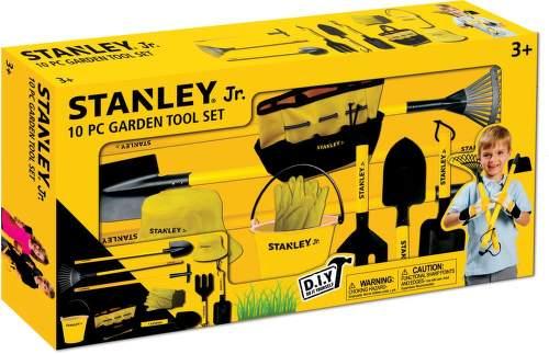STANLEY JR SG008-10-SY