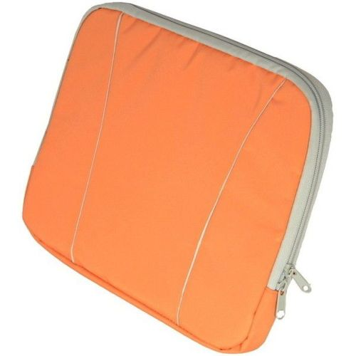 95813MF NOTEBOOK BAG B-628-13MF  13,3´