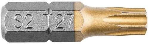 GRAPHITE TORX TX27.1