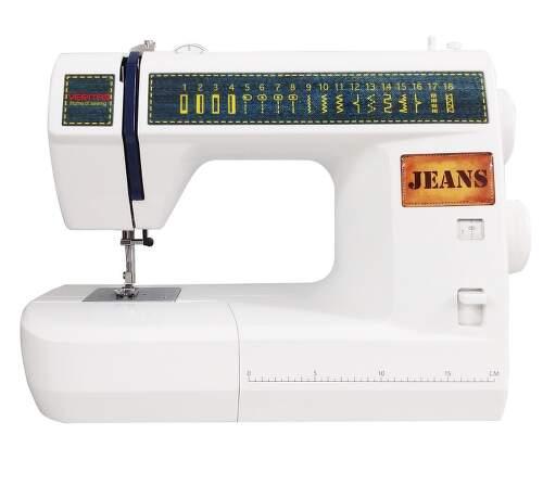 Veritas JSA18 Jeans .1