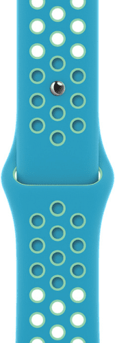 apple-watch-44-mm-nike-sportovy-remienok-chlorine-blue-green-glow-standardny