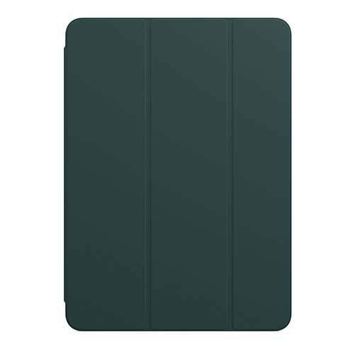 Apple Smart Folio puzdro pre iPad Air 4.gen 10,9'' zelené MJM53ZM/A