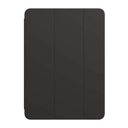 Apple Smart Folio MJM93ZM/A