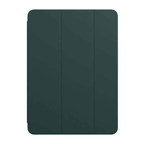 Apple Smart Folio puzdro pre iPad Pro 11'' 3.gen zelené MJMD3ZM/A