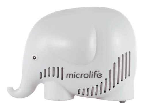 Microlife NEB 410