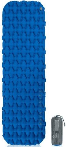 NATUREHIKE FC-10 470g BLU