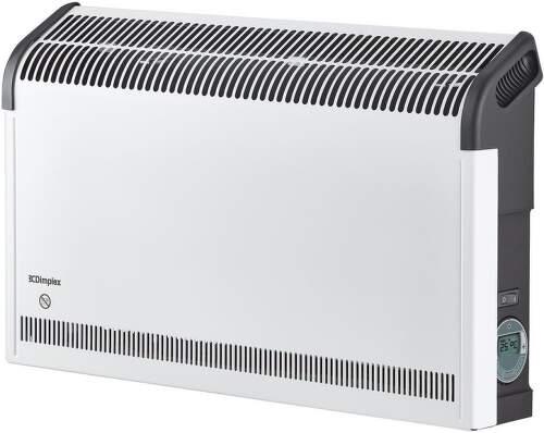Dimplex DX 420E 2000W.0
