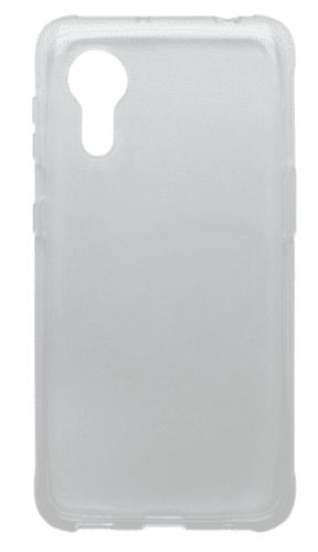 Mobilnet TPU Moist puzdro pre Samsung Galaxy Xcover 5 transparentná