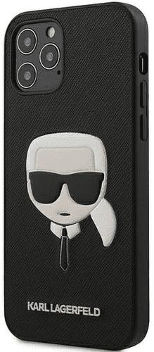 karl-lagerfeld-puzdro-pre-apple-iphone-12-pro-max-cierne