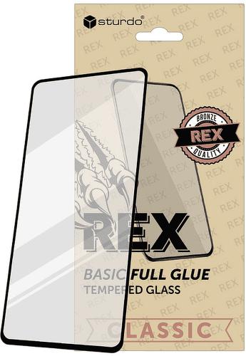 mobilnet-full-glue-tvrdene-sklo-pre-xiaomi-redmi-note-10-cierne