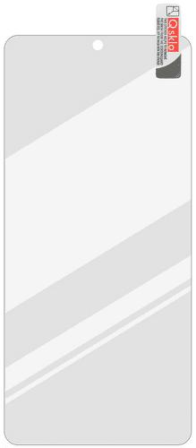 mobilnet-tvrdene-q-sklo-pre-samsung-galaxy-xcover-5