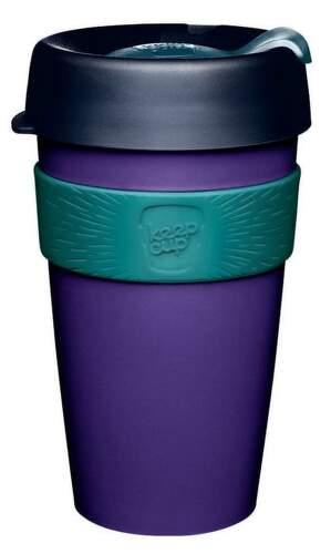 Keep Cup Borealis L