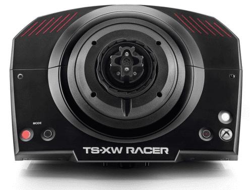 Thrustmaster TS-XW Servo Base základňa pre herný volant a pedále