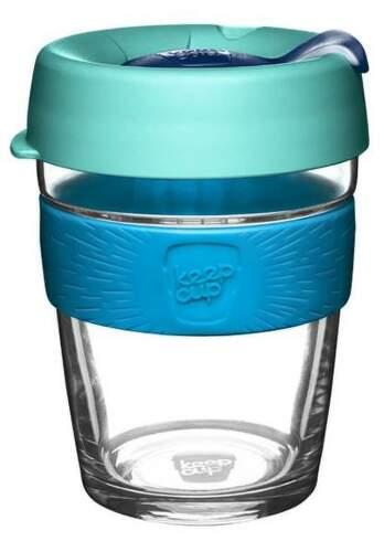 Keep Cup Brew Australis M