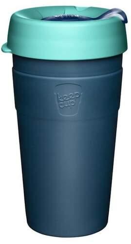 Keep Cup Thermal Australis L