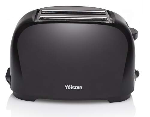 Tristar BR-1025.1
