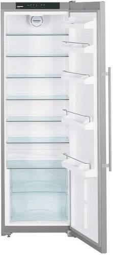 Liebherr SKesf 4240 jednodverová chladnička
