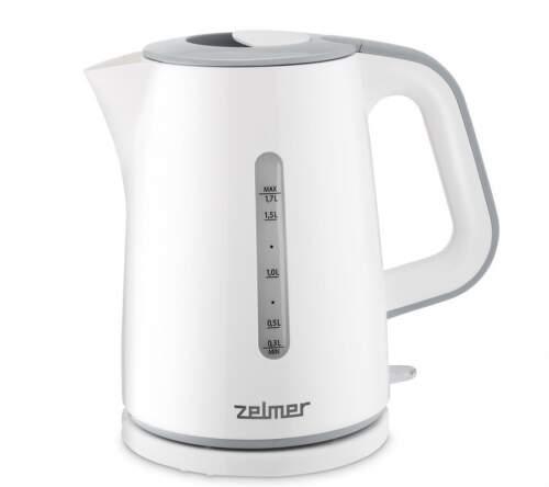 Zelmer ZCK7620S