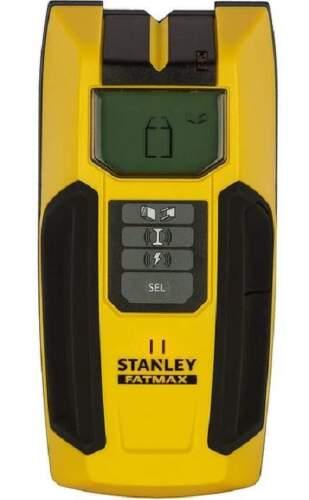 Stanley FMHT0-77407 povrchový detektor.1