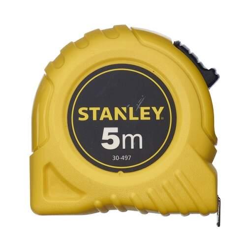 Stanley 0-30-497 Zvinovací meter 5 m.1