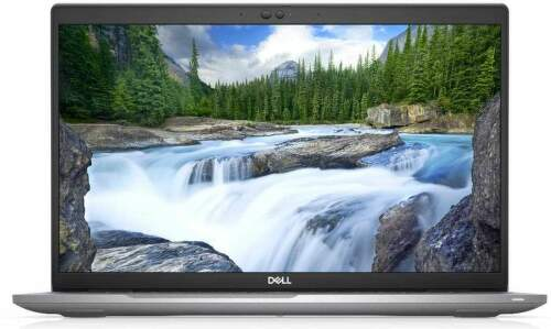 Dell Latitude 15 5520 W6G8F (1)