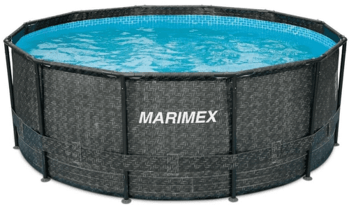 MARIMEX Florida 366x122Rat