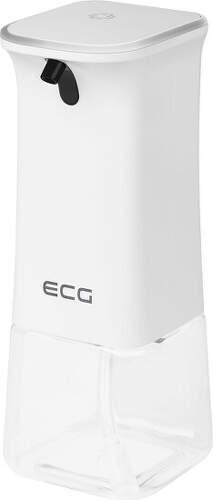 ECG BD 351 Foam dávkovač mydla