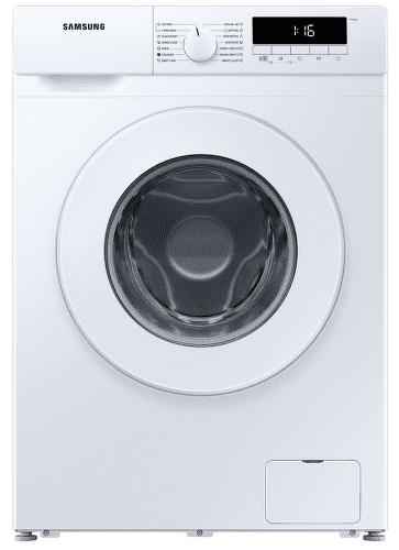 WW80T304MWW-LE_001_Front_White
