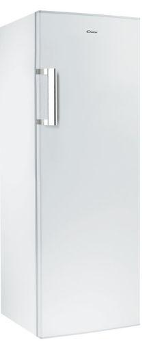 CANDY CCOLS 6172WH, jednodverová chladnička