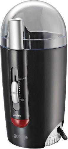 GORENJE SMK 150 B, mlynček na kávu