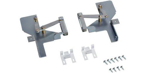 Bosch SMZ5003, sklopné pánty