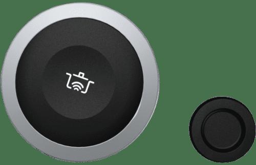 Bosch HEZ39050, bezdrôtový senzor PerfectCook