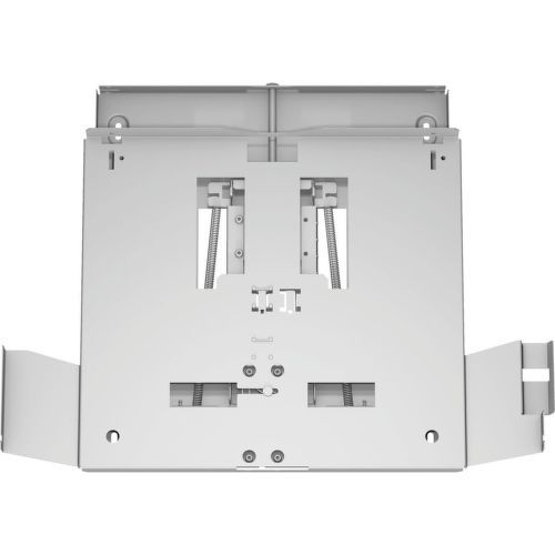 Bosch DSZ4660, znižovací rámik pre DFR067A50