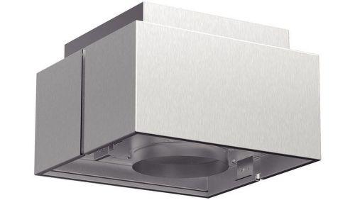Siemens LZ57500, CleanAir mont