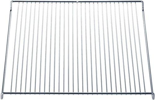 BOSCH HEZ324000, vkladací rošt do univerzálnej panvice HEZ332003
