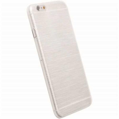 KRUSELL iPhone 7 Plus TRA, Zadný kryt na