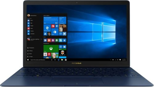 ASUS UX390UA-GS052R, Notebook
