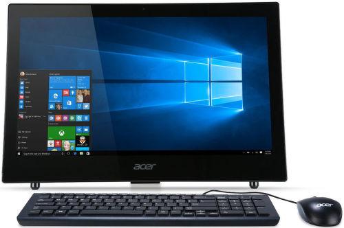 Acer Aspire Z1-602, DQ