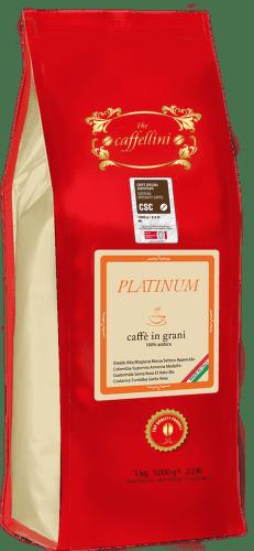 Caffellini platinum1