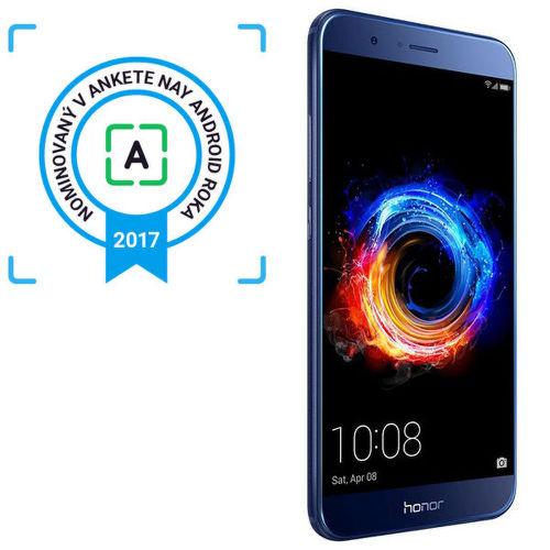 Honor-8-Pro-Blue-2013878