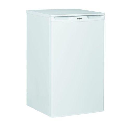 WHIRLPOOL WMT 503, biela jednodverová chladnička