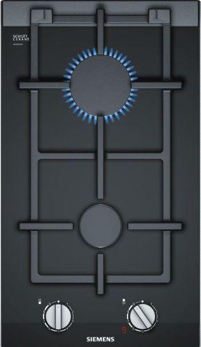Siemens ER3A6BD70 - plynová varná deska