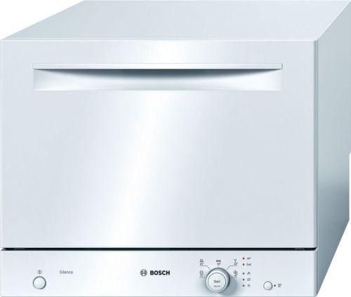 Bosch SKS51E22EU, stolová umývačka riadu